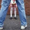 Anglická sociálna sieť odhaľuje ďalšie tajomstvá – znásilňovanie dievčat je normou!