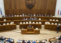 Druhé Uznesenie Národnej rady Slovenska k Istanbulskému dohovoru