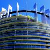 Kotleba-ĽSNS a eurovoľby v kontexte hybridných hrozieb pre EÚ