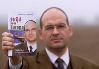 """""""Skutok sa nestal."""" Aj Európska Únia funguje rovnako"""