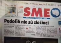 K ženským menám a priezviskám na Slovensku, prechyľovanie