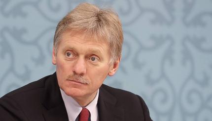 Chystá sa ruská vojenská invázia na Ukrajinu pre vodu na Kryme?