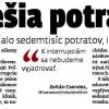 Zákon o interrupciách a Poľsko…