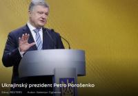 Ukrajinskí banderovci budú zákonom chránenými veteránmi