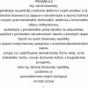 Slovensko a Istanbulský dohovor