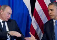 Príčiny ochladenia vzťahov USA-Rusko – polemika