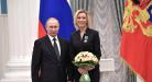 Správy z Ukrajiny a o nej v skratkách