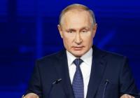 "Ukrajina k údajnej ""pozorovateľskej misii EP"" na Kryme"