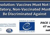 Etické a ľudsko-právne aspekty testovania, karantény a vakcinácie