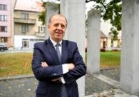 Krajský súd Trenčín rozhodol pre ĽSNS