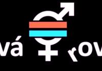 Rodová ideológia je neomarxistická antropologická sociálna a kultúrna revolúcia
