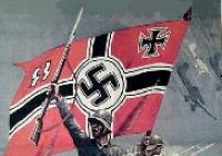Zajtrajšok nikdy neumiera: Zjednocujú Európu opäť nacisti?