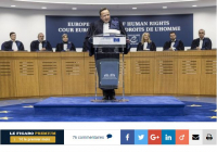 K životu už aj islamskej EÚ sa hlási šaría a Káhirská deklarácia
