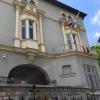 Slovensko podporilo v Maďarsku dúhový pochod