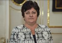 Stanovisko ombudsmanky k ústavnosti moratória…