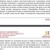 Štátne občianstvo Ukrajiny a Slovenska a ľudské práva