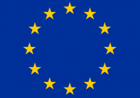 Eurovoľby a z blata do kaluže…