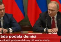 Je Rusko reálnou bezpečnostnou hrozbou?