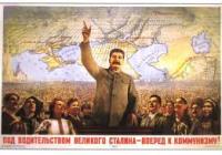 Odkiaľ prišiel komunizmus: Po stopách beštiálneho systému