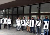 NS SR zamietol žalobu GP proti ĽSNS