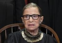 Najvyšší súd USA je náhle neúplný