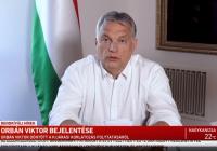Správy o Orbánovej diktatúre
