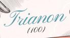 Storočnica Trianonu