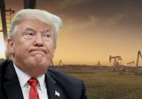 Venezuelská ropa je ruská