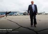 Trump po útoku v Kábule zrušil rokovania s Talibanom