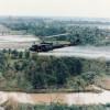 40. Výročie ukončenia vietnamskej vojny – chemickej vojny