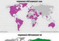 Slovensko nezvláda hoaxy a propagandu