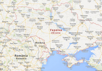 Rusko sa prihlásilo o veľmocenské postavenie