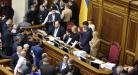 Ukrajinský parlament schválil obchodovanie s poľnohospodárskou pôdou