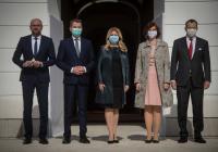 Závažný problém novej vlády a Slovenska