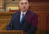Orbán sa vraj pripravuje na posilnenie svojej moci