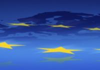 Prečo a koho ísť-neísť voliť v euro voľbách