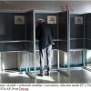 K holandskému referendu a nielen…