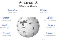 Wikipedia protest 21. marec 2019