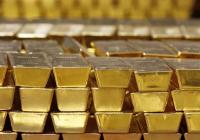 Zlato a nielen Fico