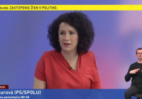 Neomarxizmus Progresívneho Slovenska