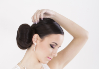 Svadobný makeup a vlasy: čo treba vedieť pred návštevou salóna