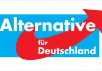 Manifest Alternatívy pre Nemecko