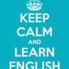Angličtina online zdarma –  2 veci, na ktoré si treba dať pozor