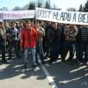 Príčiny biedy regiónov Slovenska