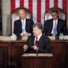 Prejav ukrajinského prezidenta Porošenka na spoločnom zasadaní amerického Kongresu