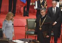 Chýba Slovensku ešte aj ústavná kríza?