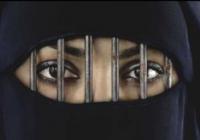 Islamské manželstvo ako legalizovaná prostitúcia