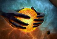 Nedbalosť voči hraniciam monoteizmu