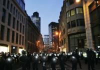 Majoritarizmus – Zombie demokracia