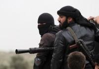 Masakry islamských extrémistov posilňujú režim al-Assada